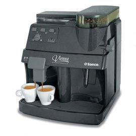 Аренда кофемашины в Одессе в офис