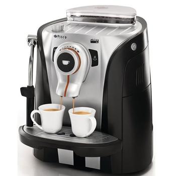 руководство по ремонту кофемашин saeco