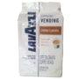 Кофе Lavazza Espresso Vending Crema Classica в зернах 1 кг