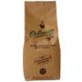 Кофе TurCoffee Оptimum в зернах 0,25 кг