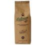 Кофе TurCoffee Оptimum в зернах 0,5 кг
