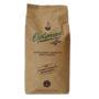 Кофе TurCoffee Оptimum в зернах 1 кг