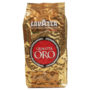 Кофе Lavazza Qualita Oro в зернах 0,5 кг