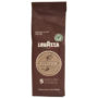 Кофе Lavazza Tierra 5 молотый 250 г