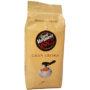 Кофе Vergnano Gran Aroma в зернах 1 кг
